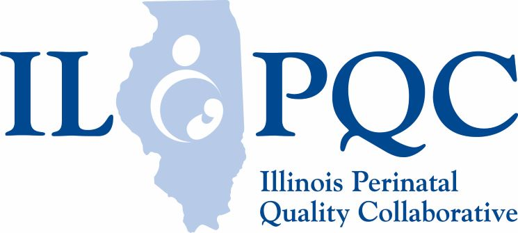 ILPQC OB and Neonatal Virtual Face-to-Face Meeting Banner